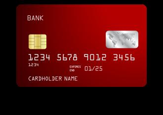 пумб банк узнать остаток по кредиту по номеру договора